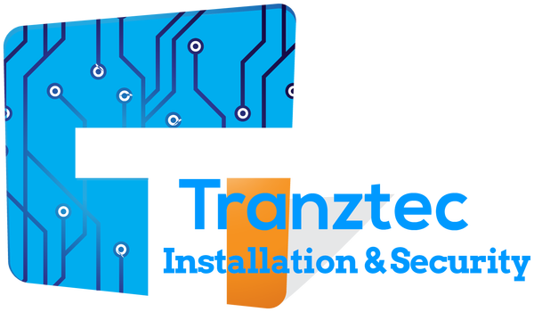 Tranztec Installations and Security